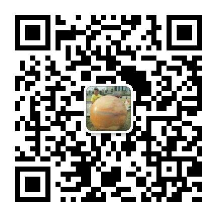 武汉景观石批发